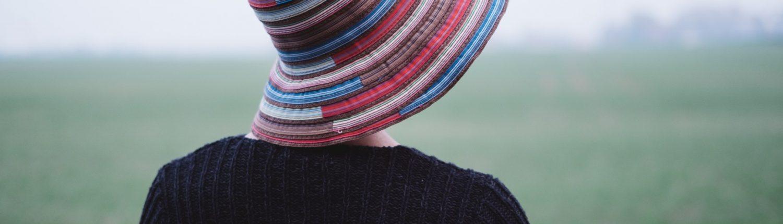 beHutsam - Trotz Krebs zu Leichtigkeit finden